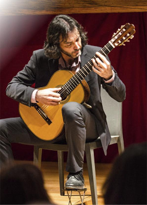 Toni Cotoli